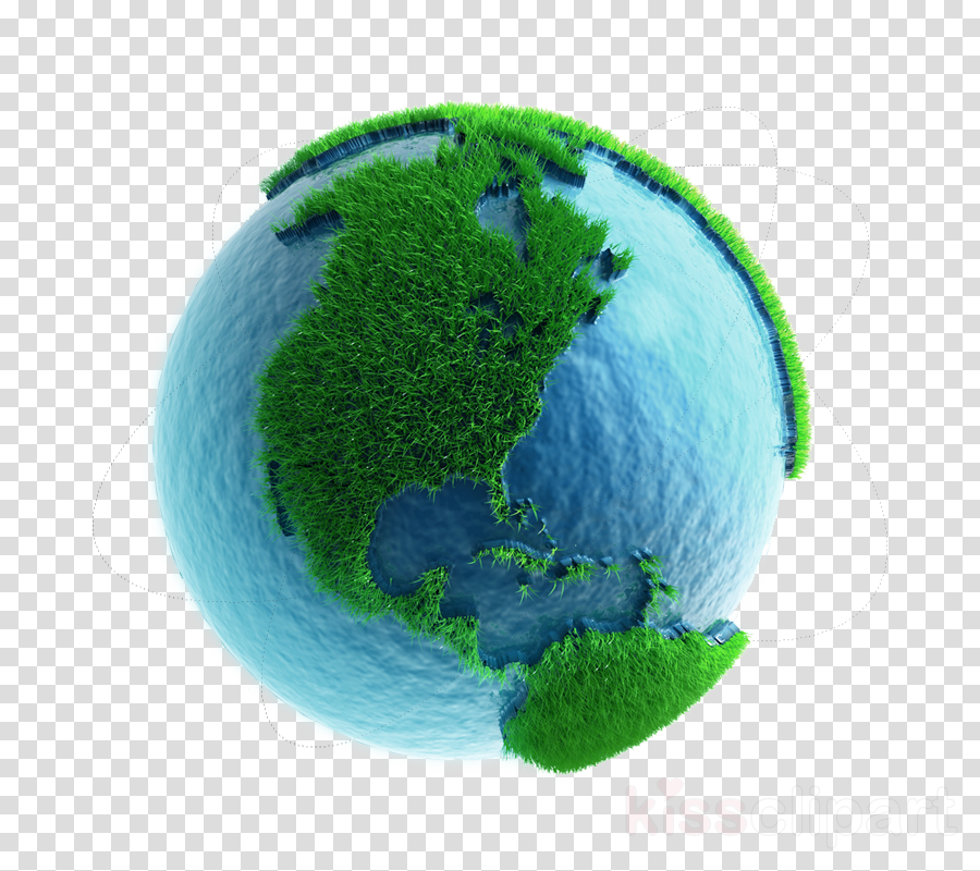 Earth clipart Earth Day
