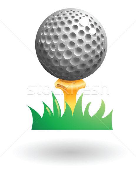 golf ball football png clipart free download