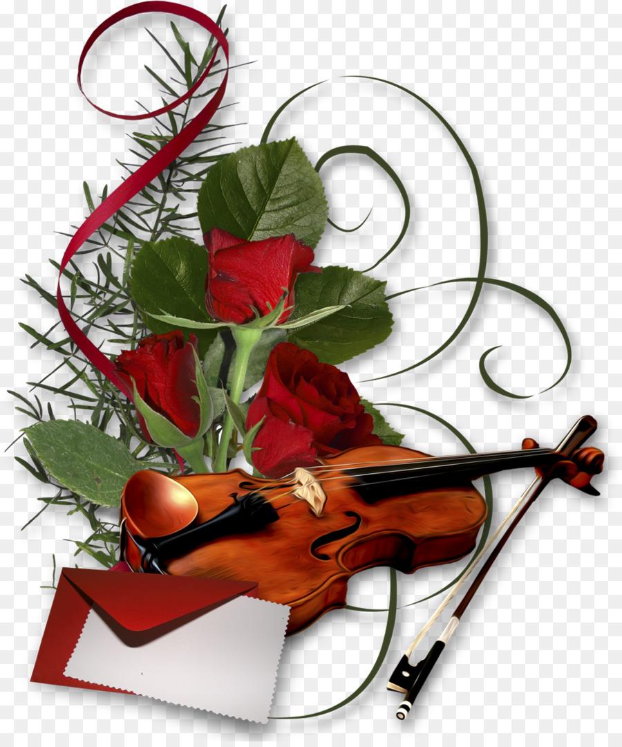 красивое поздравление скрипачу человека-паука