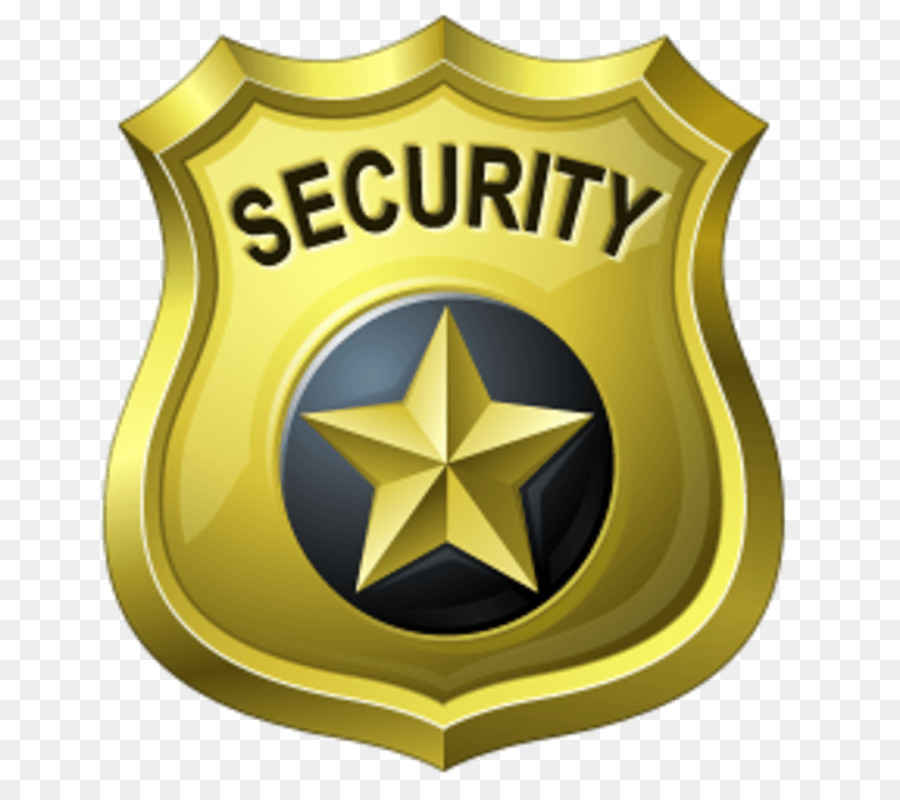 Shield Logo clipart - Security, Yellow, Product ...