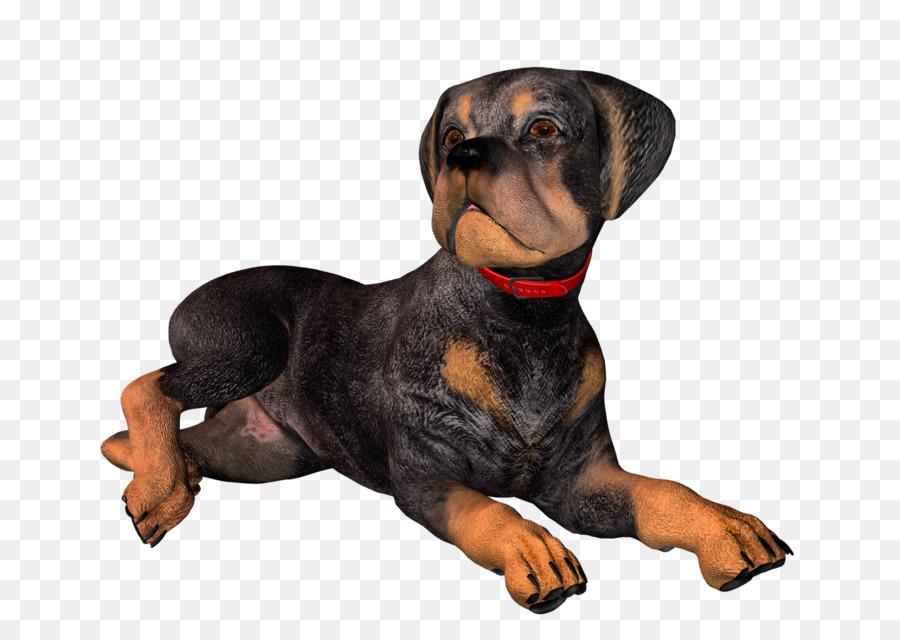 Clip art clipart Dobermann Rottweiler German Pinscher