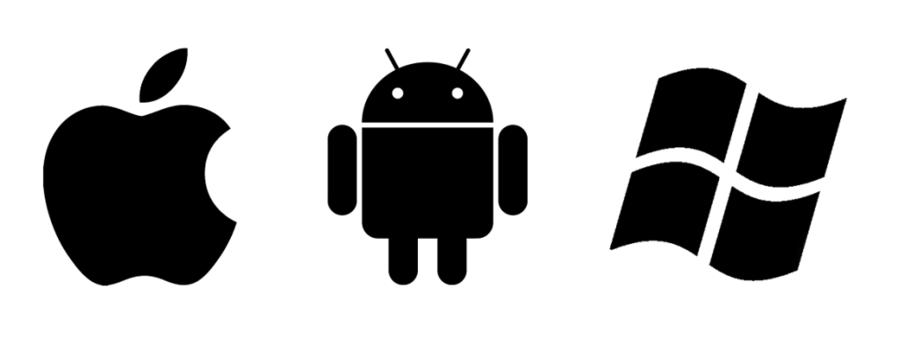 Iphone, Black, Font, transparent png image & clipart free