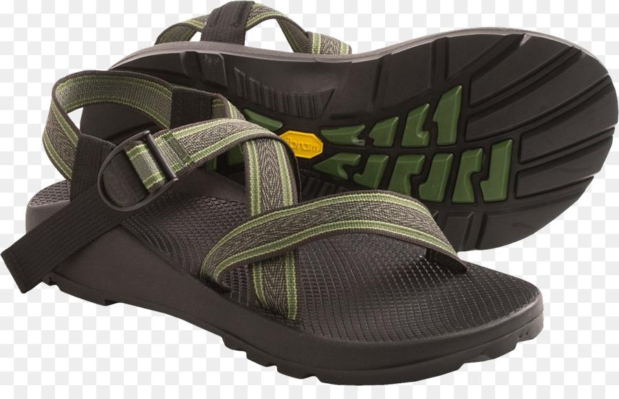 sandals for men png clipart Slipper Sandal Chaco