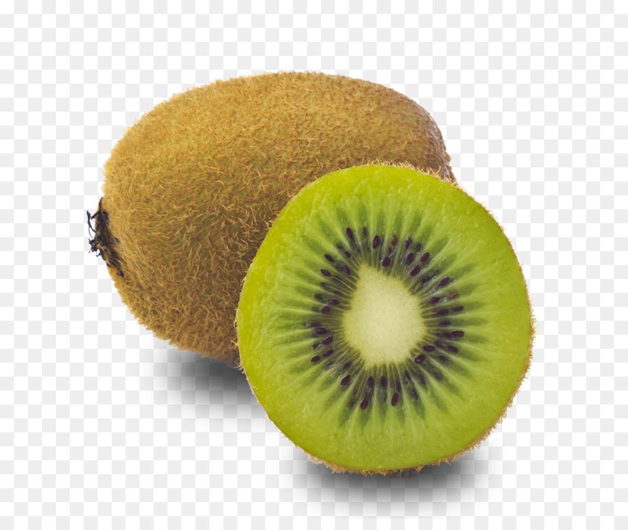 kiwi beneficios clipart Juice Organic food Kiwifruit
