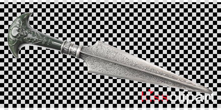 harry potter bellatrix lestrange dagger clipart Bellatrix Lestrange Throwing knife