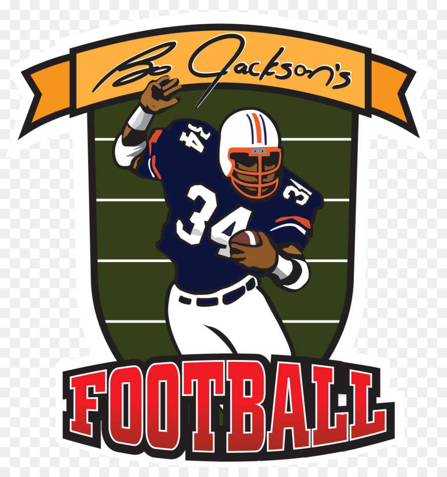 American Football Background Clipart Sports Product Ball