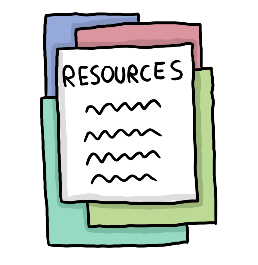 Writing Cartoon clipart - Writing, Text, Product, transparent clip art