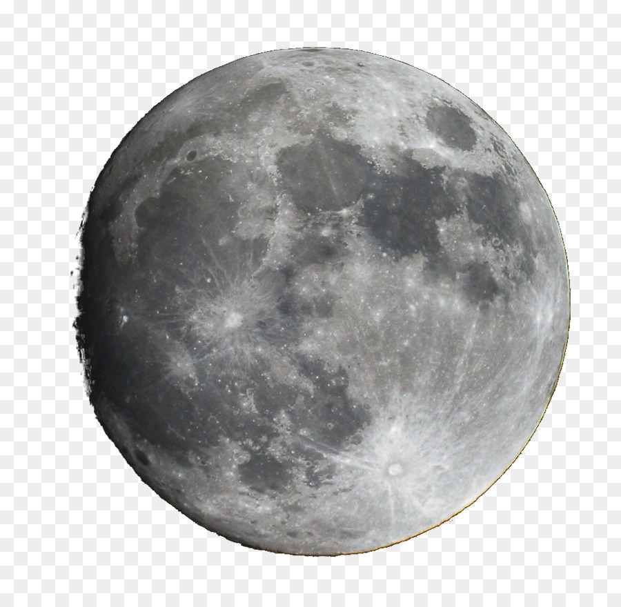 moon hd png clipart Supermoon