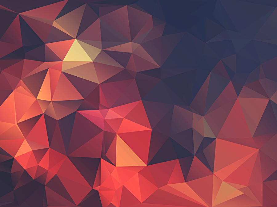 Geometry Wallpaper Art Transparent Png Image Clipart Free Download
