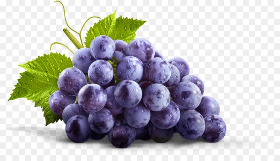 Grape Cartoon clipart - Juice, Grape, Fruit, transparent ... (900 x 520 Pixel)