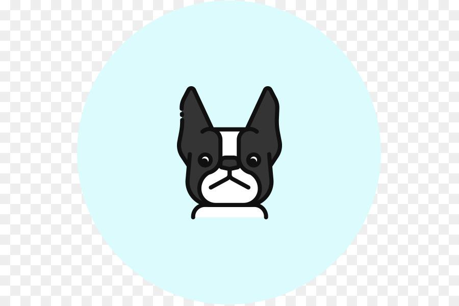 boston terrier clipart Boston Terrier French Bulldog Dog breed