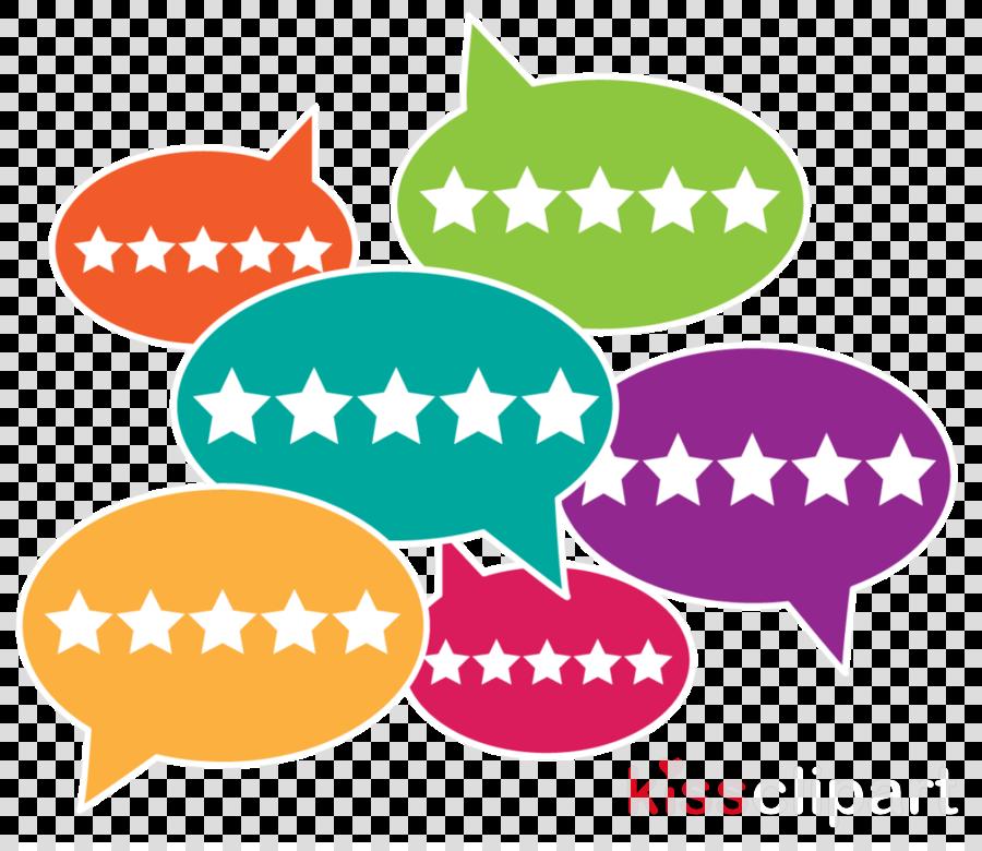 customer reviews clipart Customer review Customer satisfaction