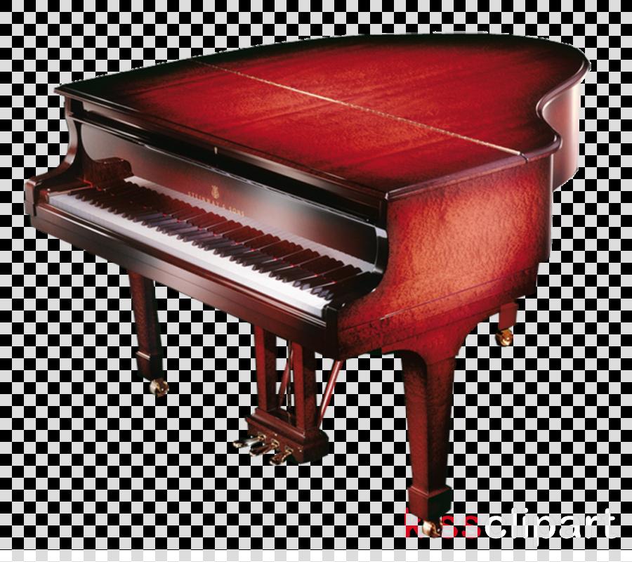 fortepiano clipart Electric piano Digital piano