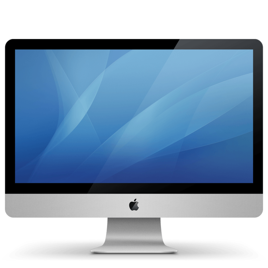 Tv Icon clipart - Apple, Computer, Technology, transparent
