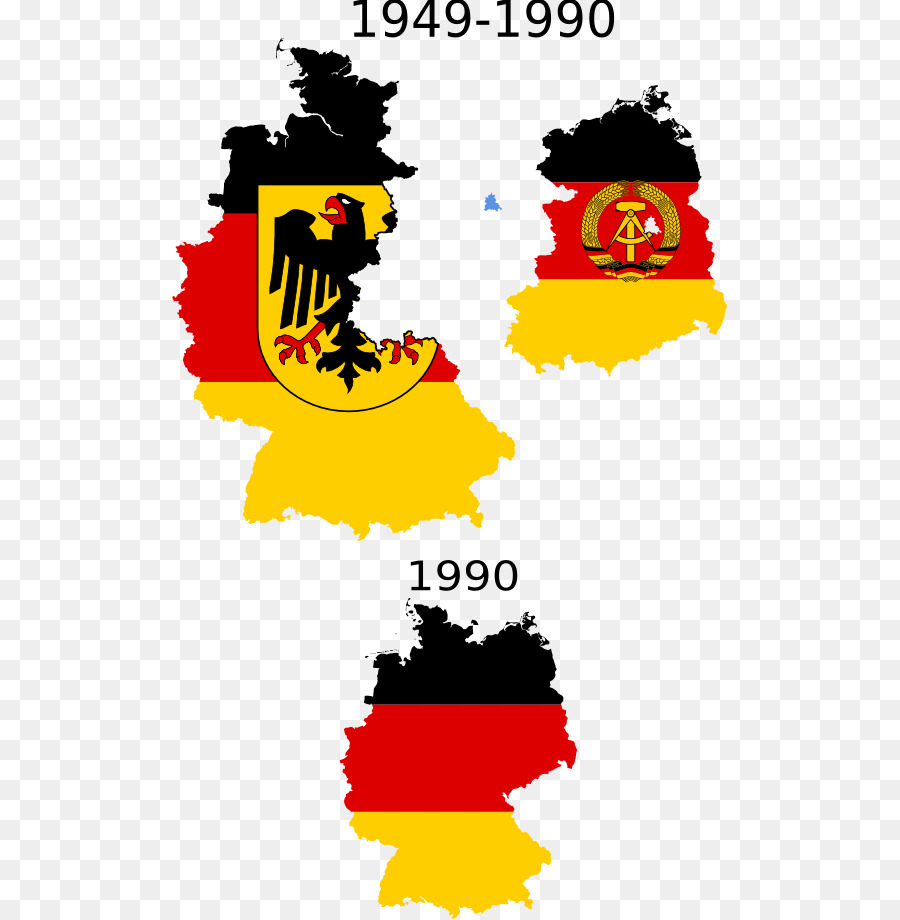 Map Of East West Germany.Map Icontransparent Png Image Clipart Free Download