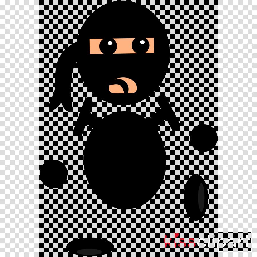Unduh 96+ Gambar Animasi Ninja Paling Bagus Gratis