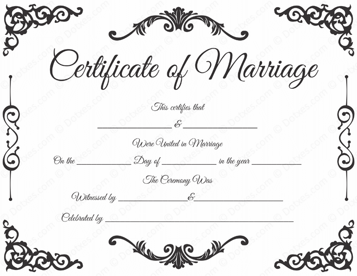 graphic relating to Printable Marriage Licenses titled Connection Cartoon clipart - Romance, Terms, Font, clear