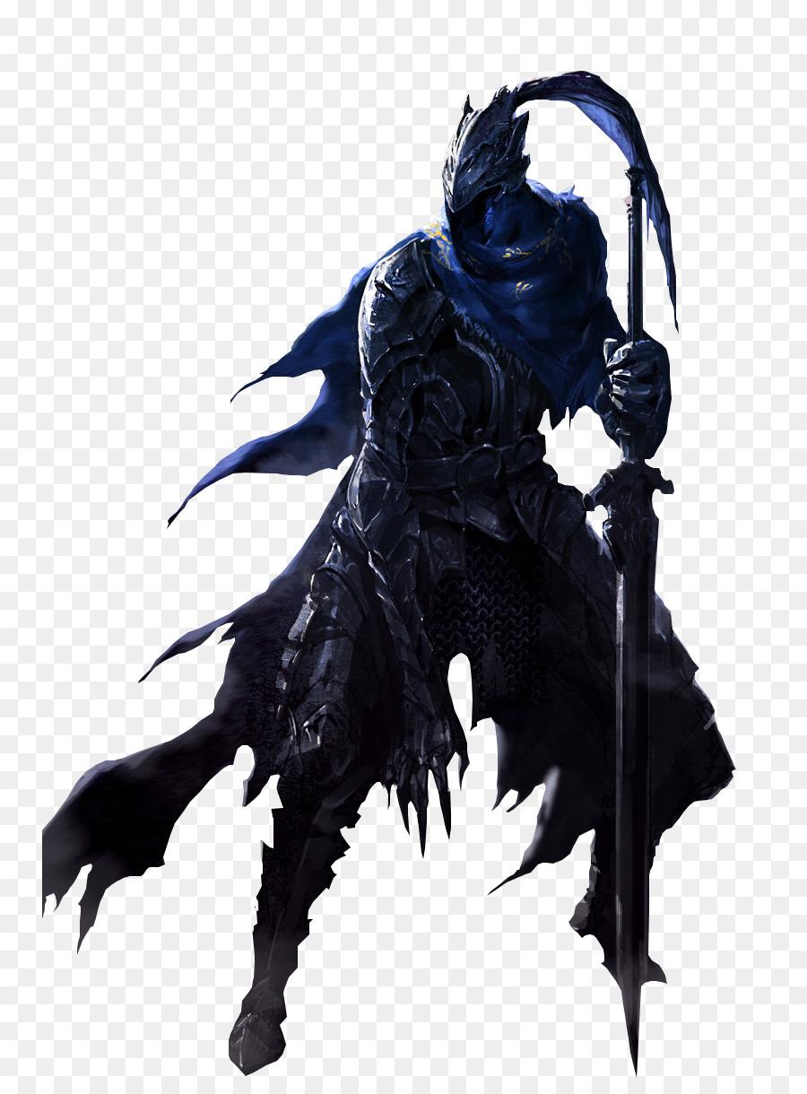 dark souls artorias png clipart Dark Souls: Artorias of the Abyss Dark Souls III