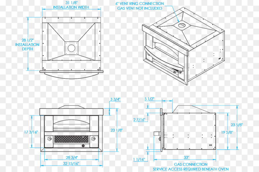 technical drawing clipart Technical drawing Diagram