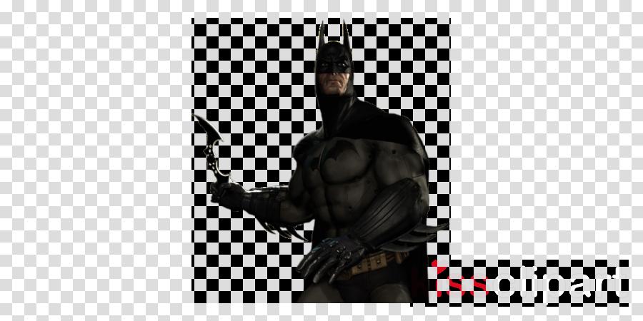 batman arkham asylum batman png clipart Batman: Arkham Asylum Clip art