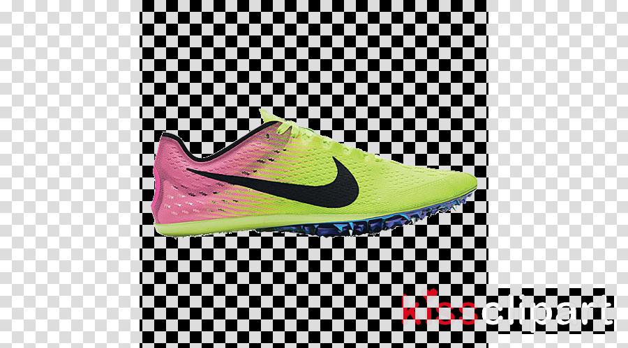 buy popular 0fe1c 7f62c nike zoom victory elite 2 unisex yarış ayakkabısı clipart Nike Free Nike  Zoom Victory Elite 2