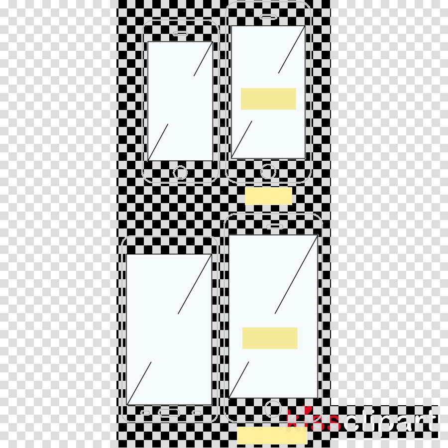diagram clipart Paper Line