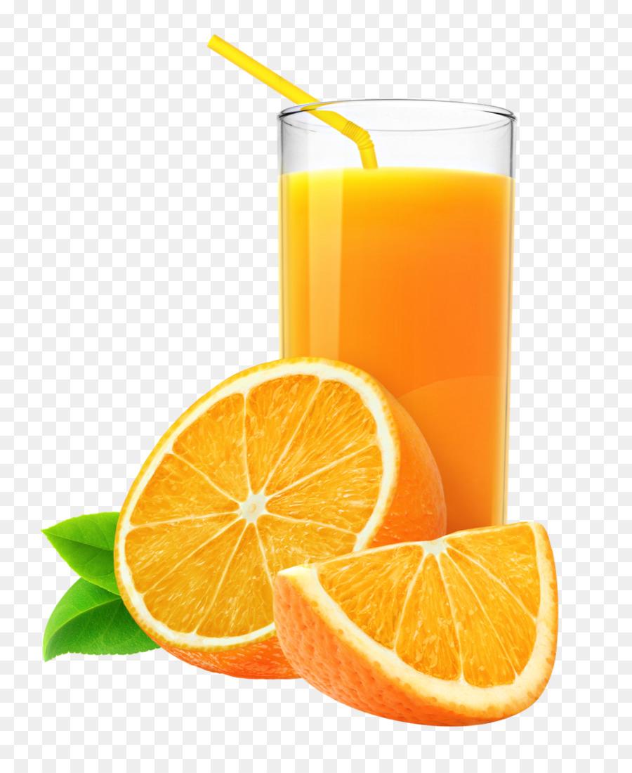 Fruit Juice Clipart Juice Orange Food Transparent Clip Art