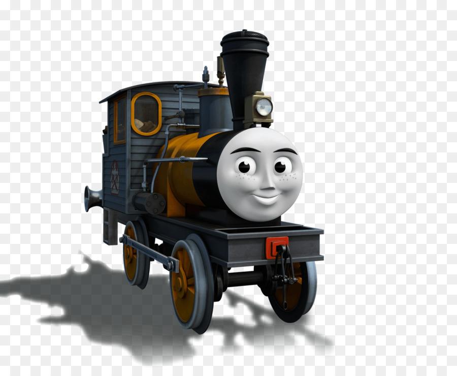Thomas The Train Background