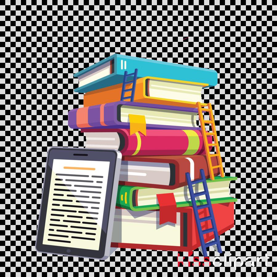 articulos de esculas clipart Central Board of Secondary Education CBSE Exam, class 10 CBSE Exam, class 12