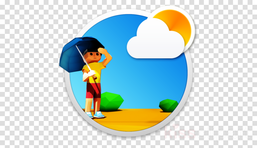 Weather forecasting clipart Weather forecasting App Store