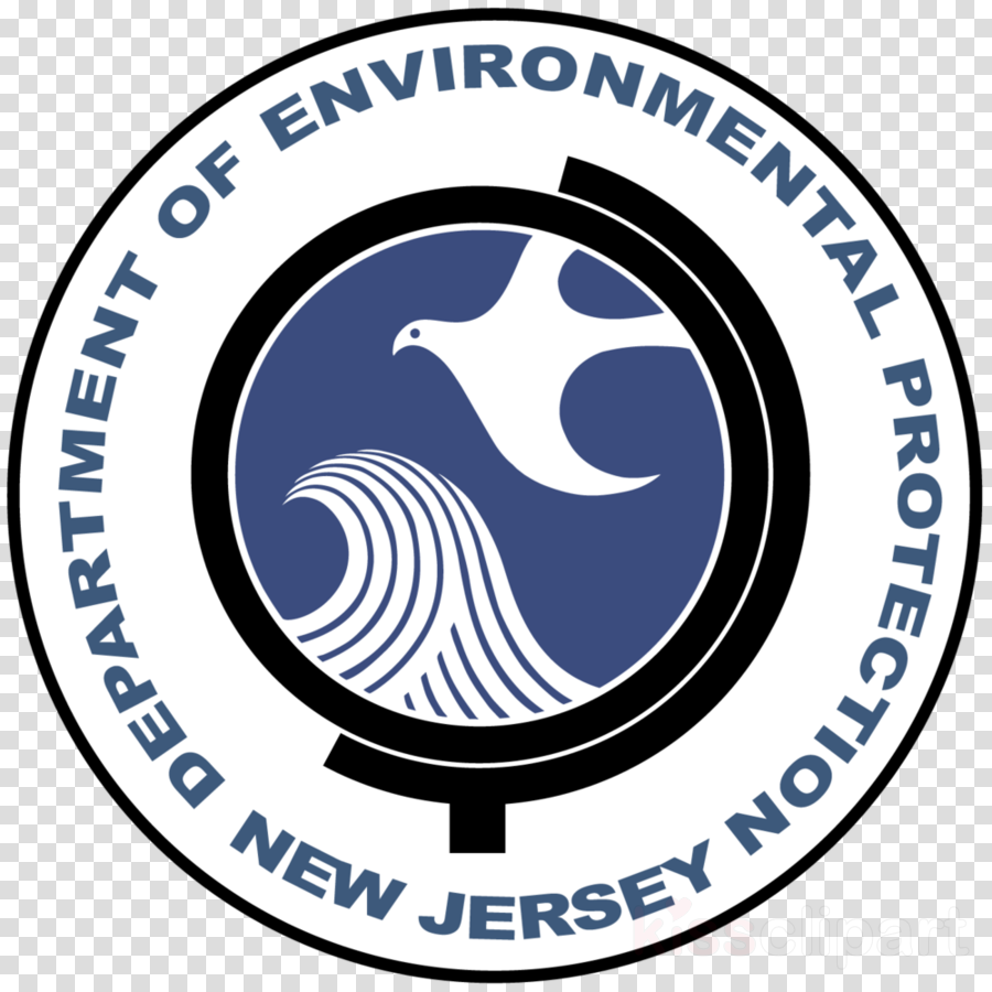 new jersey department of environmental protection clipart New Jersey Department of Environmental Protection Environmental remediation Jersey City