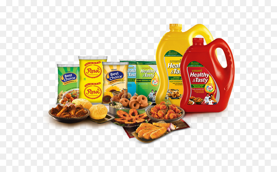 junk food clipart Cooking Oils Food