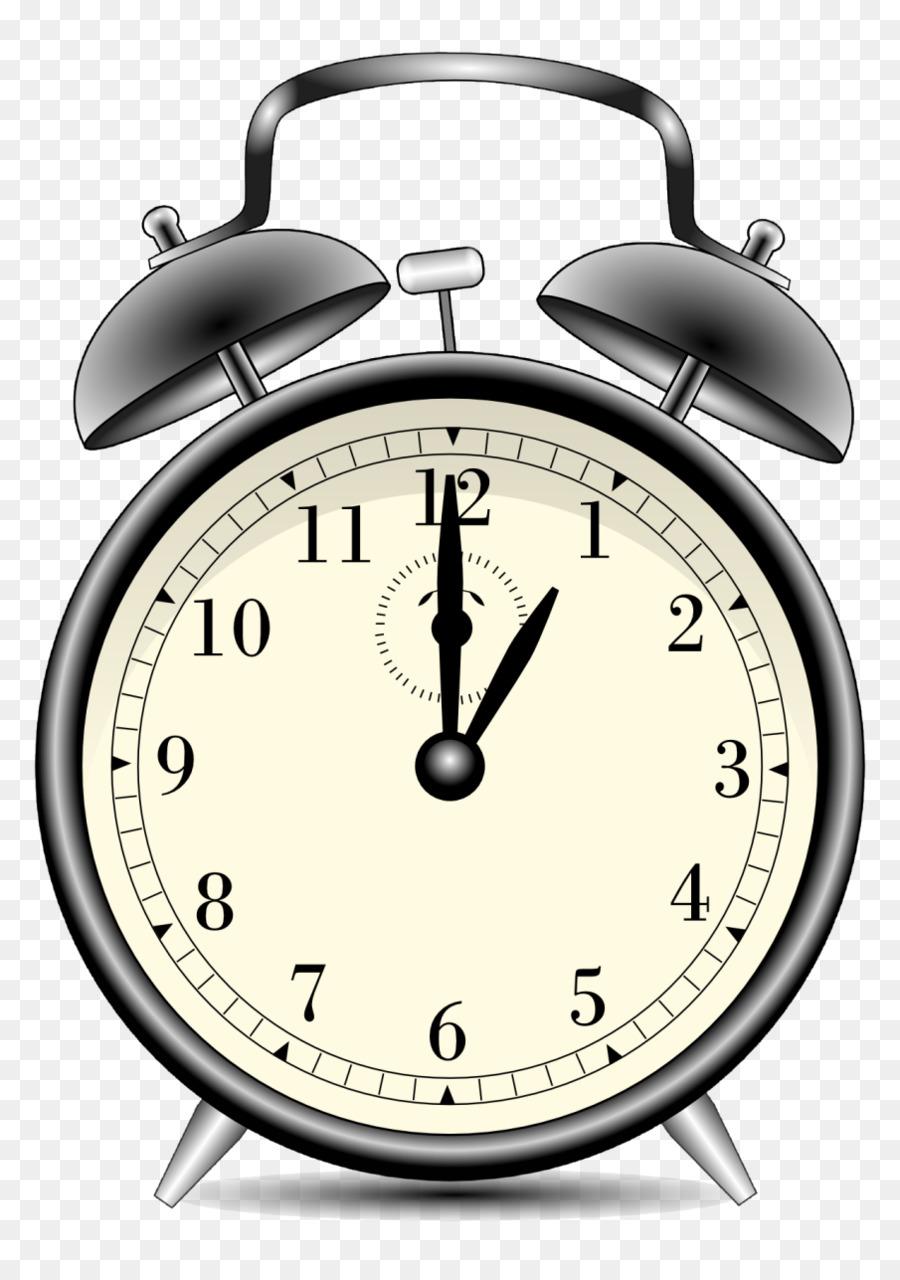 Watch Cartoon clipart - Clock, Watch, Font, transparent clip art