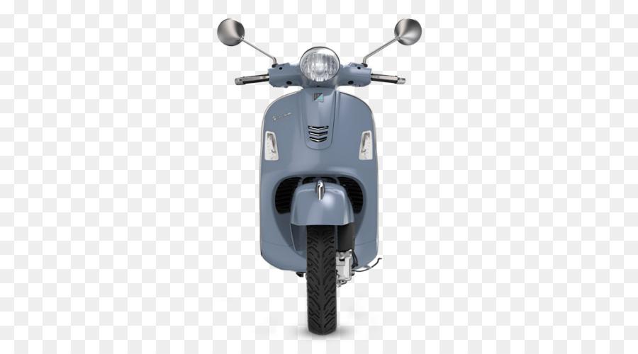vespa front png clipart Vespa GTS Piaggio