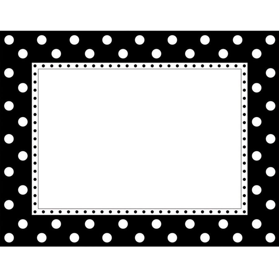 paper white black text pattern design font line rectangle