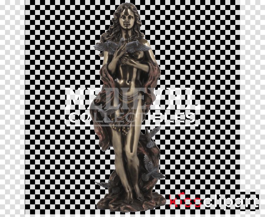 aphrodite statue clipart Venus de Milo Aphrodite