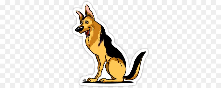 German Shepherd clipart Dog breed German Shepherd Labrador Retriever