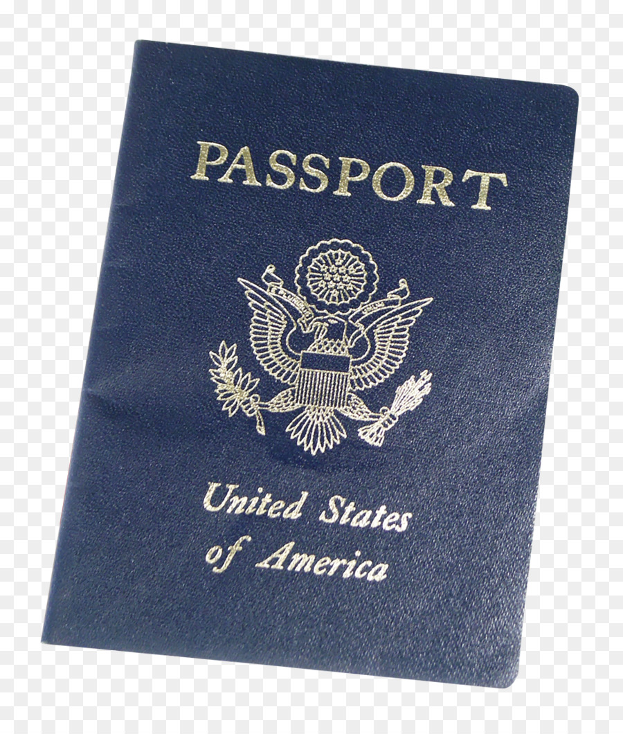 passport png clipart United States passport United States of America