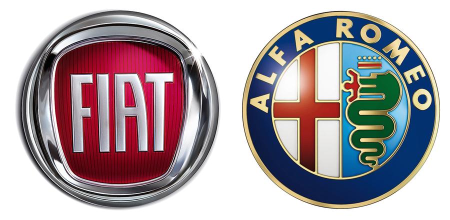 Download Alfa Romeo Clipart Alfa Romeo Fiat Automobiles Car Car