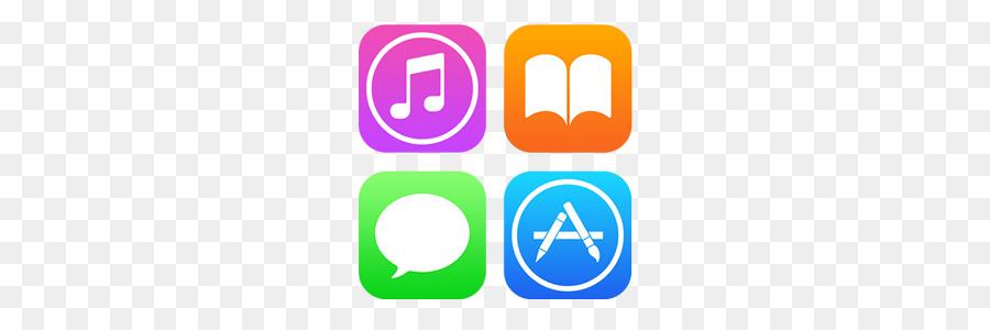 app store clipart App Store Apple ID