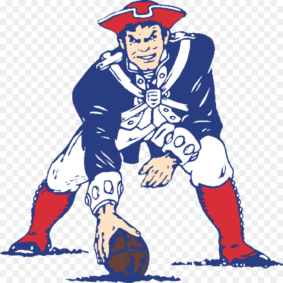 new england patriots clipart New England Patriots NFL Gillette Stadium