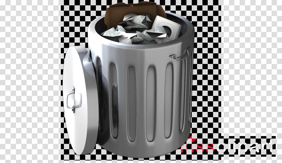 angle clipart Rubbish Bins & Waste Paper Baskets Clip art