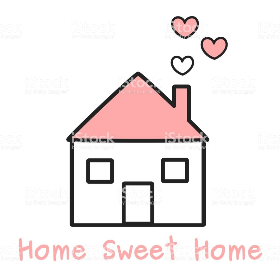 Download home cute logo clipart Clip art | Illustration, House ... on home clip art heart, home icon vector, home health clip art, home in heaven clip art, home icon clip art, home plate clip art, home and family clip art, home graphics free, home depot clip art, house logos free, home living clip art, home cartoon clip art, home electrical, home clip art poison, home building clip art, home logo clip art, home furniture clip art, home sold clip art, abandoned houses for free, home clip art transparent,
