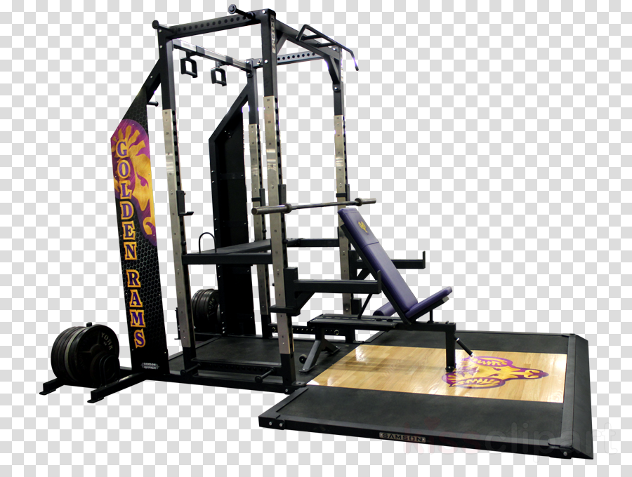 Gym product transparent png image clipart free download
