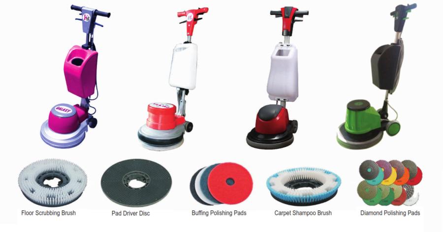 vacuum clipart Floor cleaning Floor scrubber Vacuum cleaner