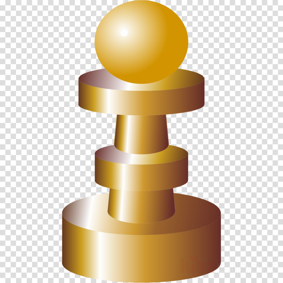 Chess clipart Chess piece Strategy game