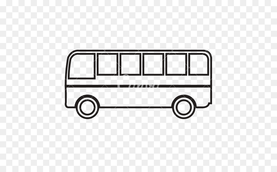 photo relating to Bus Driver Thank You Card Printable referred to as Faculty Black And White clipart - Bus, Shipping and delivery, Words