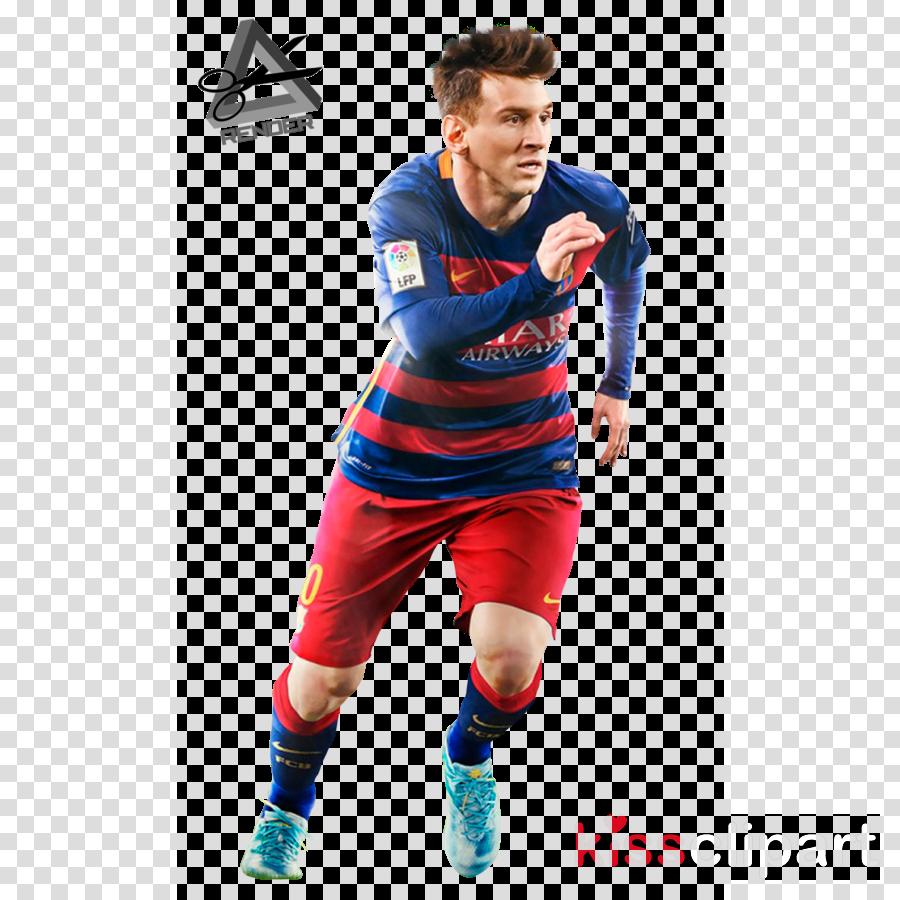 fifa 16 guide [book] clipart Lionel Messi FIFA 16 FIFA 17