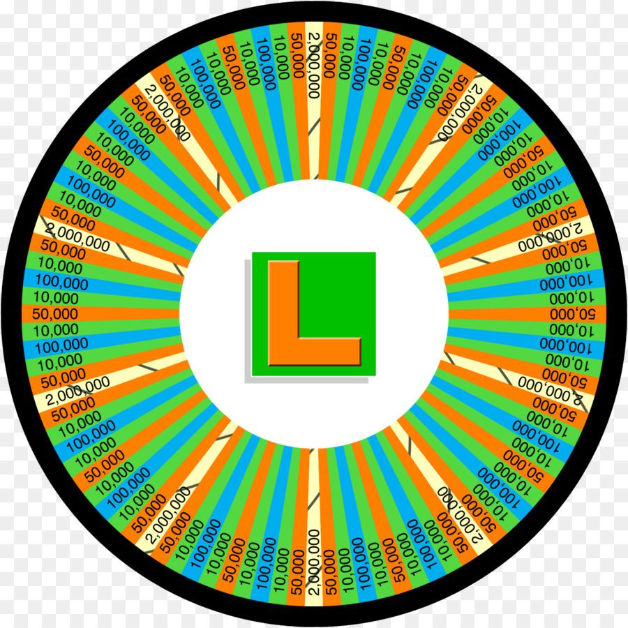 Text, Circle, Font, transparent png image & clipart free download