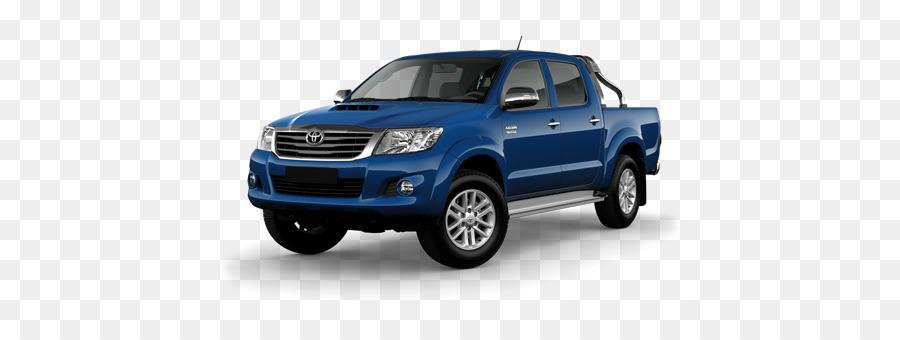 hilux png clipart Toyota Hilux Mercedes-Benz